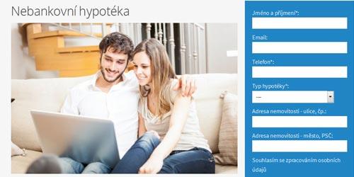 Nebankovni-hypoteka.com